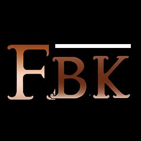 www.fantastikbokklubben.se